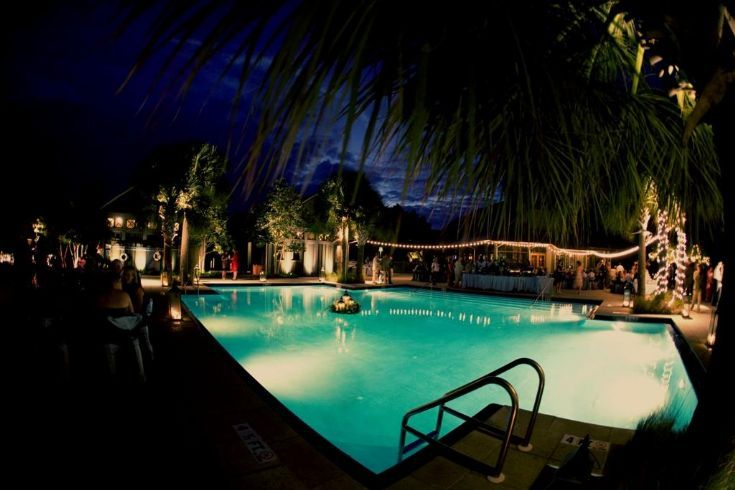 WaterColor, FL #thebeachgroup #30A #live30A #watercolo