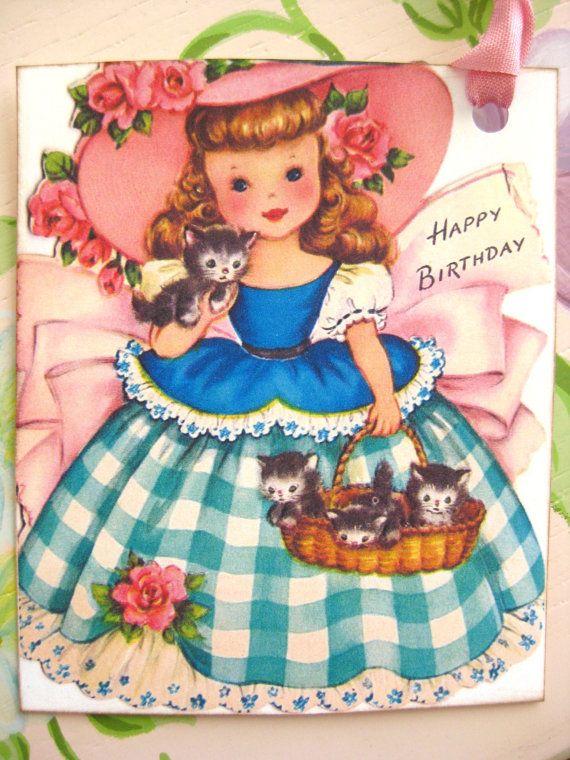 ┌iiiii┐                                                             Happy Birthday girl
