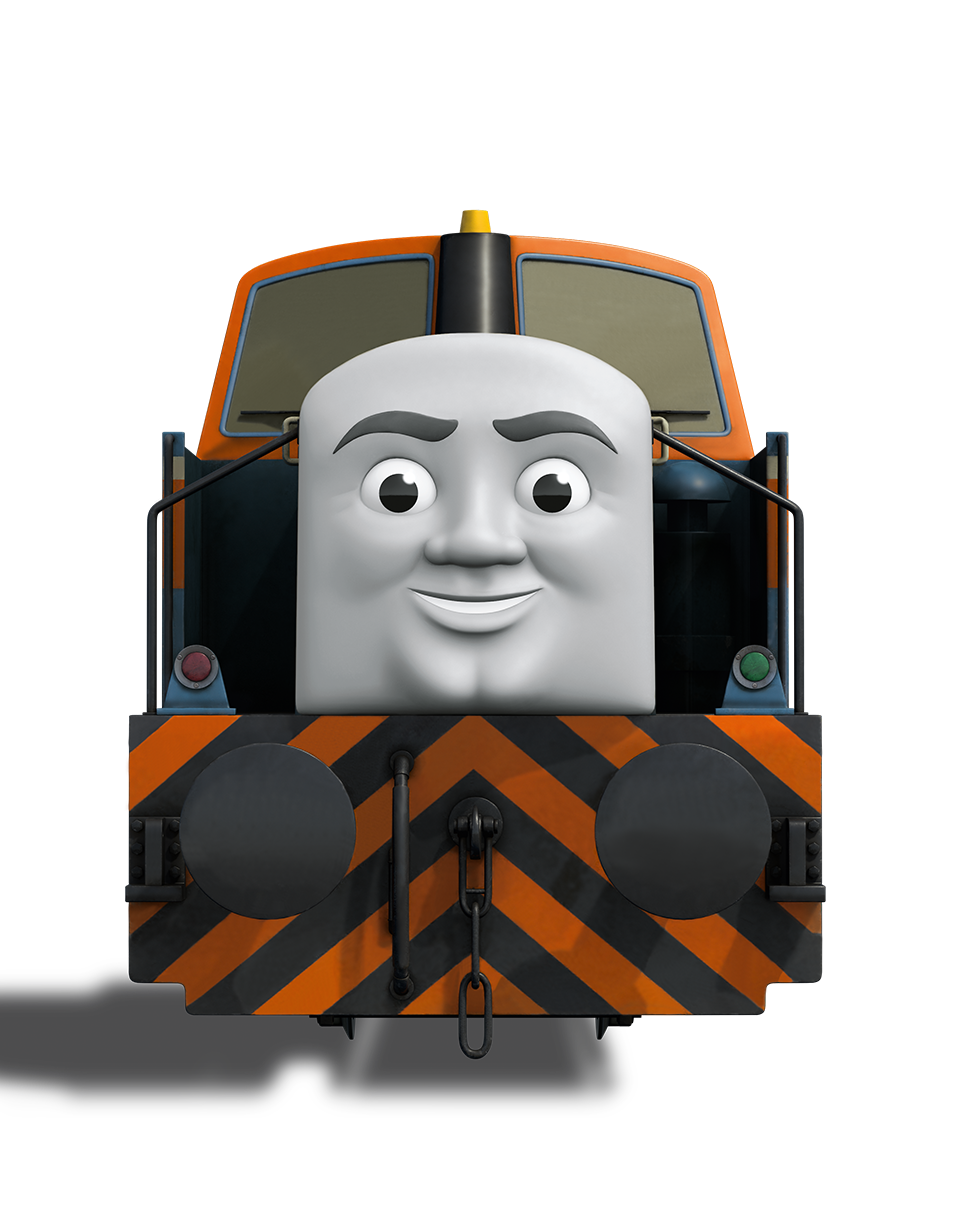 Meet The Thomas Friends Engines Thomas And Friends Thomas And His Friends Thomas And Friends Engines