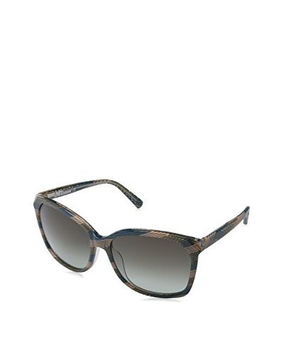 M Missoni Gafas de Sol (61 mm) []