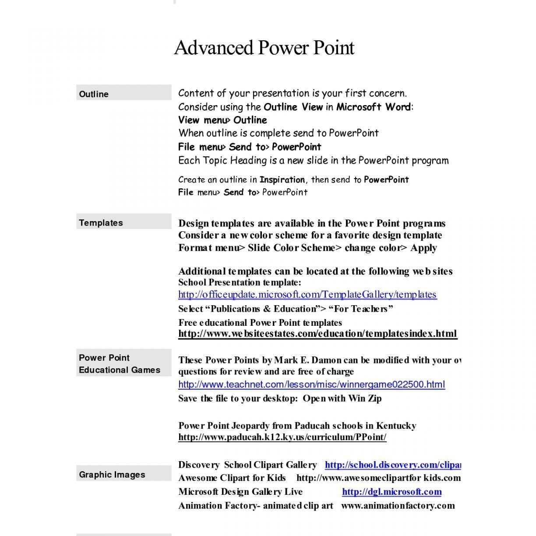 view free resume templates free resume templates pinterest