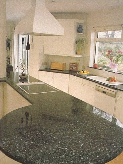 Marble Direct Co Uk Quartz Tiles