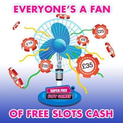 read casino royale online Slot