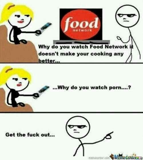Hahahha