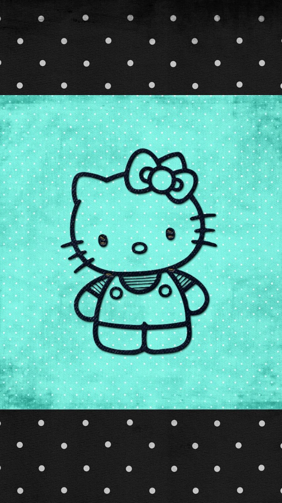 Good Wallpaper Hello Kitty Turquoise - 35d1d753a9ffd2bc2f9a4cbee23cf2ea  Gallery_92669.jpg