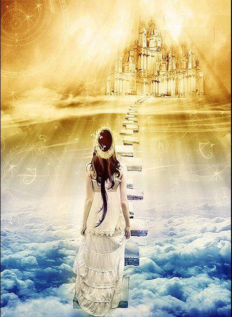 heaven+and+princess.JPG 464×632 pixels
