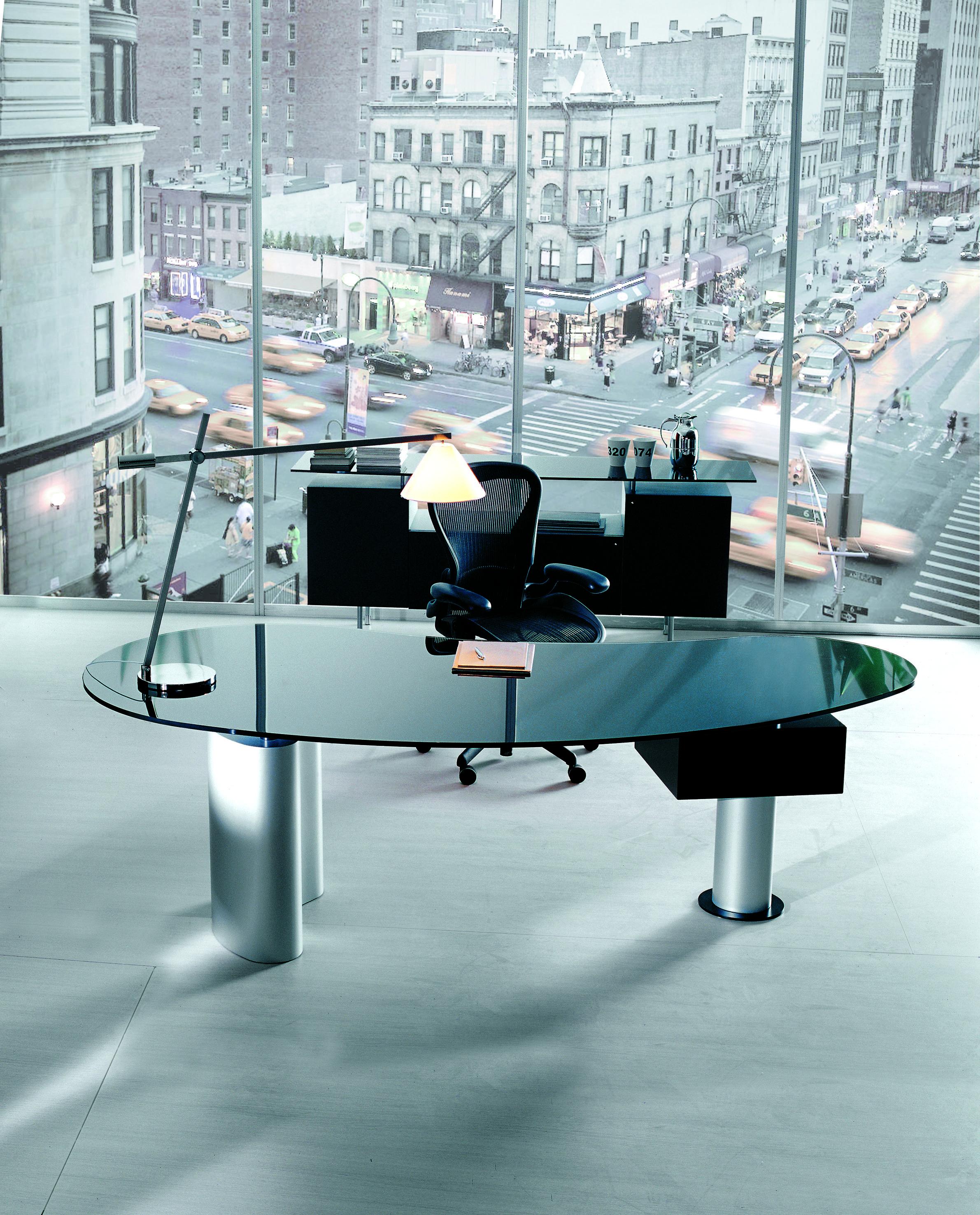 Modern Furniture Houston houston deskcattelan italia | cattelan italia furniture