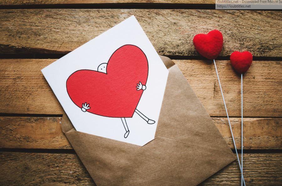 هدية عيد الحب قائمة هدايا منوعة للاحتفال بالفلانتين Valentines Day Photos Valentine Day Cards Gift Guide For Him