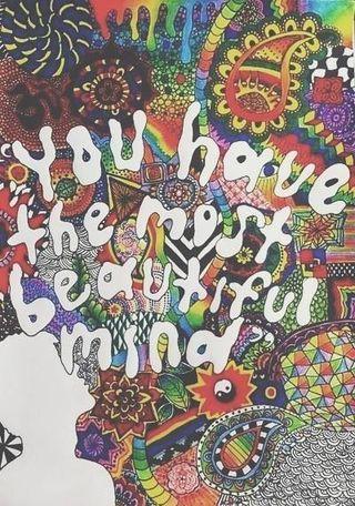 Best 25 Hippie Pictures Ideas On Pinterest Nature