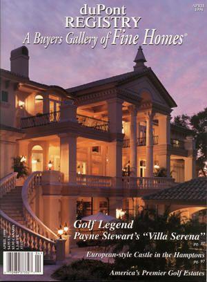italian baroque villa design palace luxury home design classic rh pinterest com
