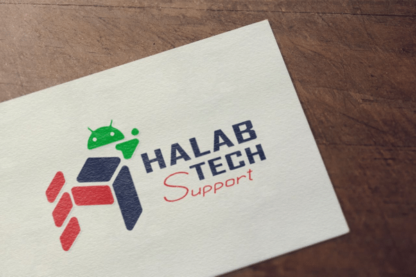 ZTE N9560 Unlock Not Tested   Halab Tech Support   Abdullah