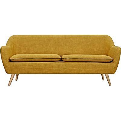 Sofa Table Sofas Buy Sofas Online for Sydney Melbourne and Brisbane Zanui