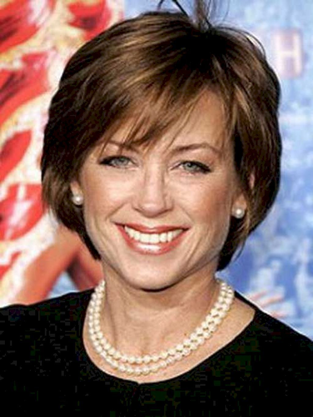 short hairstyles for women over pinterest short hairstyle