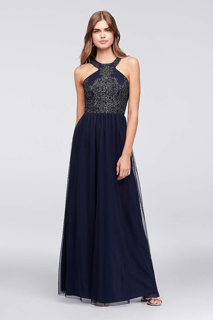 Searching for formal u evening dresses browse davidus bridal