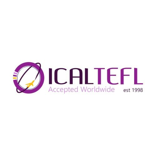 ICAL TEFL Review, Submitted By James.