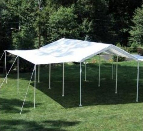 Pop Up Canopy Hd Straight Leg 12 X 12 Ft Black Products Canopy Tent Canopy Outdoor Gazebo