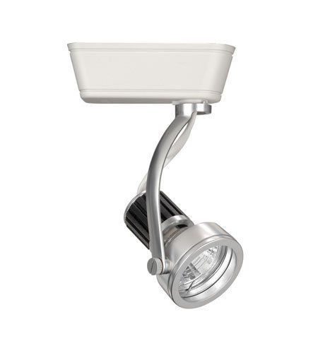 wac lighting hht 819 wt droid low voltage track head track