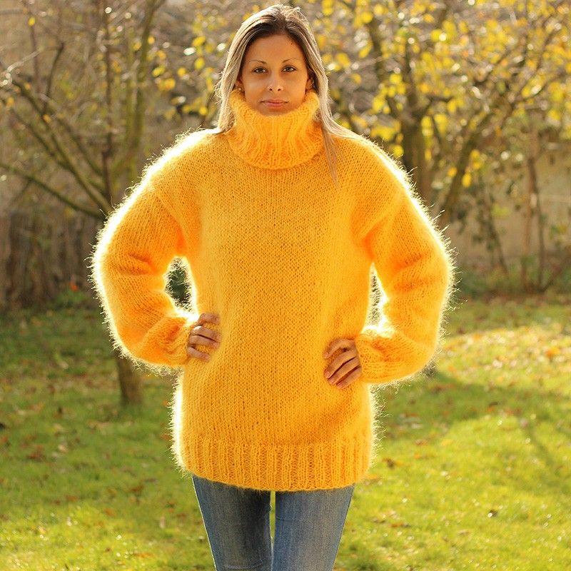 https://extravagantza.com/mohair-sweaters-plain-design/54-hand ...