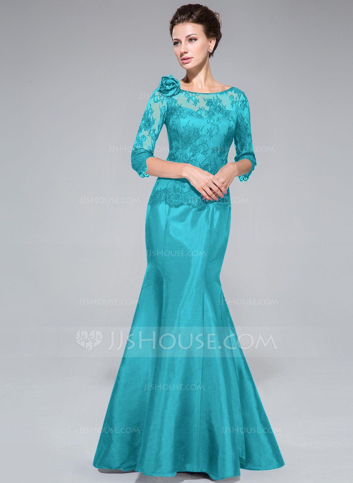 Beautiful Jjshouse Wedding Dresses Ideas - All Wedding Dresses ...