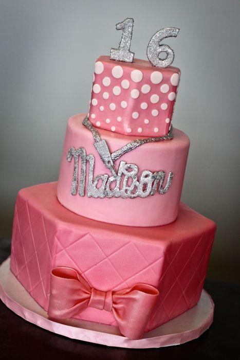 Kids Birthday Cakes Sweet Saucy Shop Amazing Cakes Archive Pt