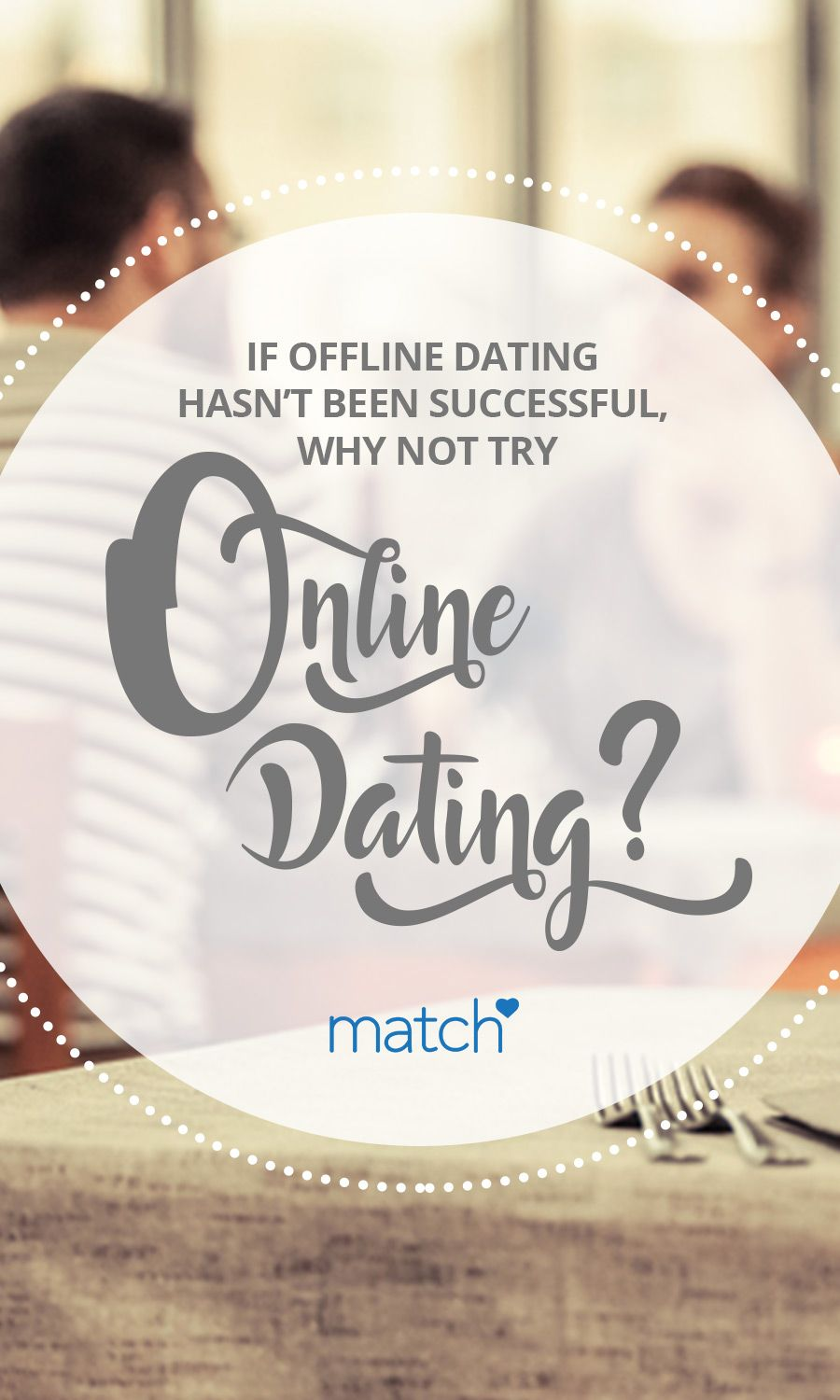 think, dating with destiny jeffrey rachmat that interrupt you