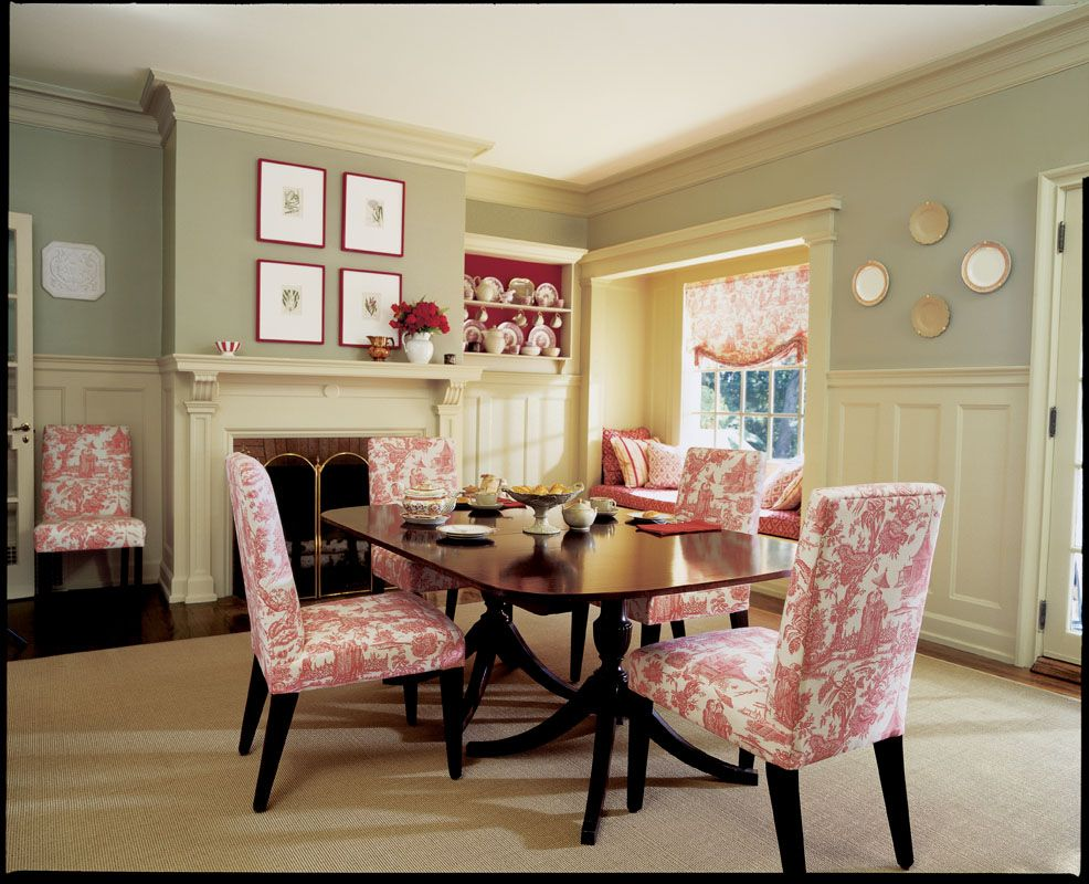 sherwin williams silver strand sw 7057 dining room on sherwin williams dining room colors id=67366