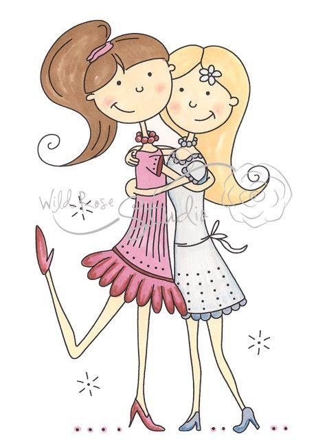 Cool drawings broken friendship. Pin by jennifer dezern