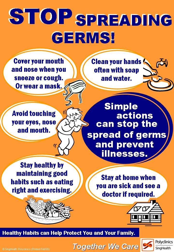 Quotes About Cleanliness Hygiene How To Stay Healthy Scholarships For College Food Safety Standards