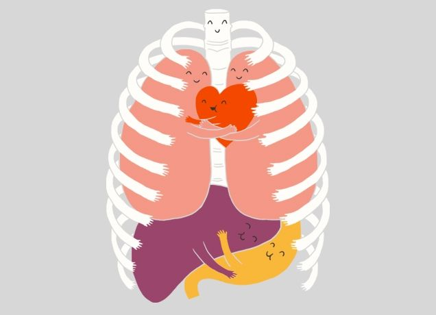 Hugs Keep Us Alive Threadless Artist Shop In 2020 Love Doodles Hug Make Me Smile