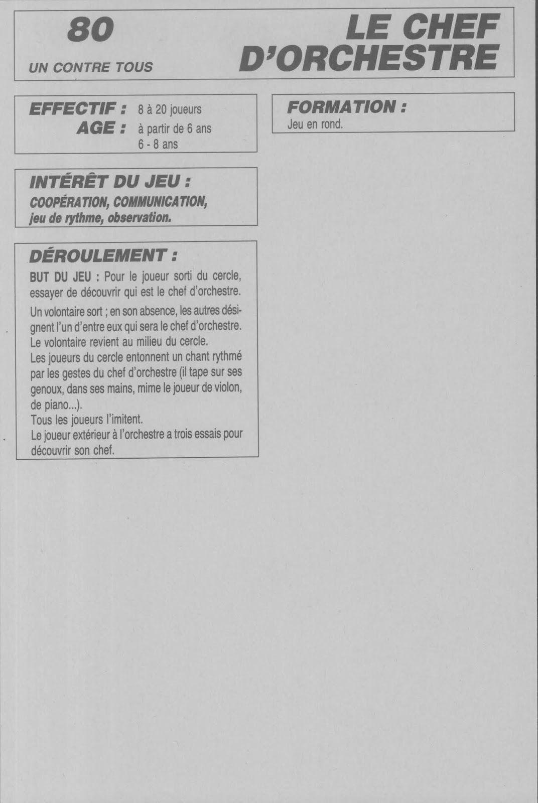 FFC, Fichier de jeux (1990 ?) grandes images en 2020