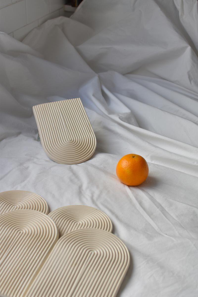 Pitágoras ceramic boards  —  available on www.owoceramica.com  — worldwide shipping ———————————————————————————————   #owoceramica #ceramics #ceramica #pottery #contemporaryceramics  #handbuiltceramics #handcraftedpottery #ceramicsstudio #ceramicsshop   #functionalceramics #ceramiccheeseboard #handmadepottery #handcraftedceramics #ceramictapasboard #ceramiccharcuterieboard #ceramicservingplatter #handmadeservingplatter #handmadeceramicserveware
