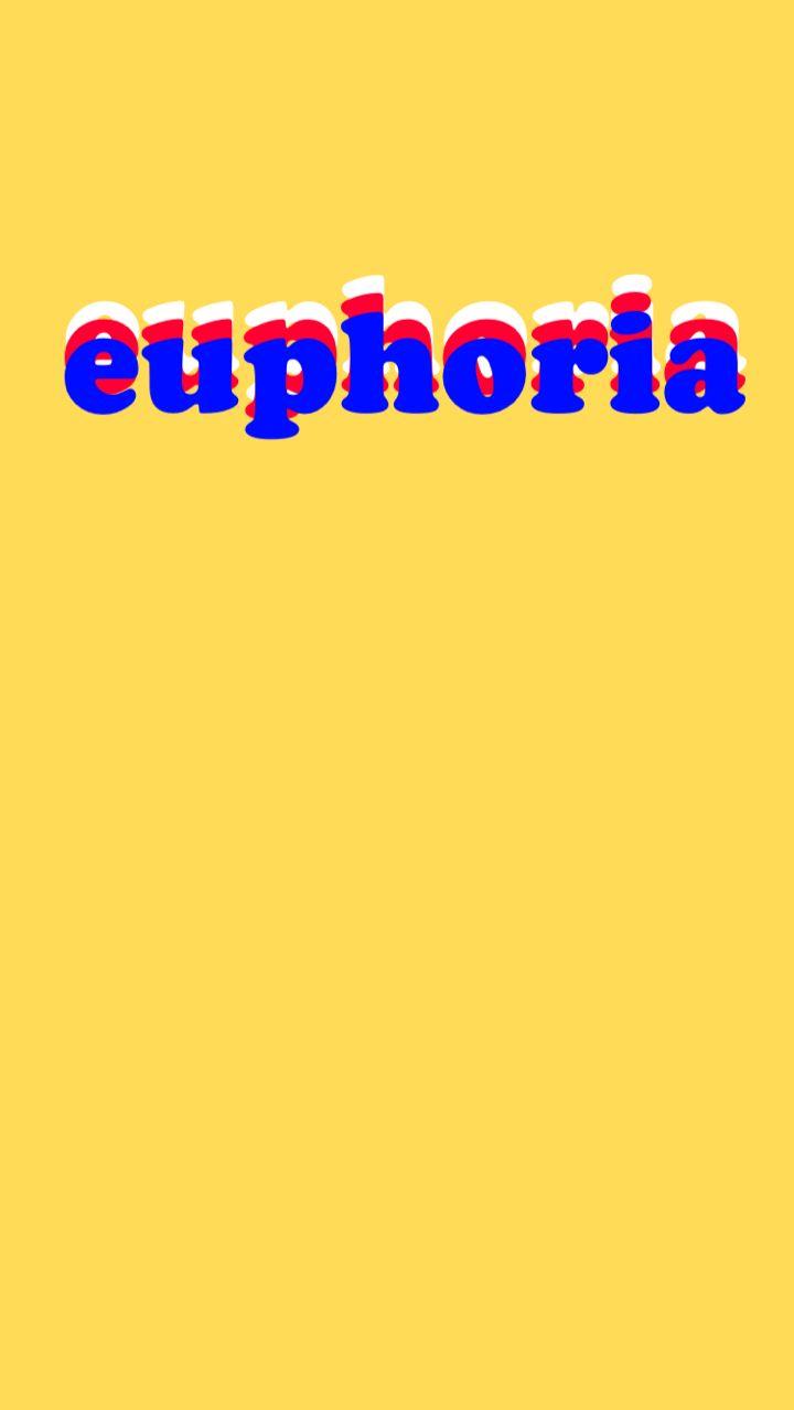 Euphoria Ariri Pinterest Https Tr Pinterest Com Adorer2u Chill Wallpapers Bts Wallpaper Aesthetic Iphone Wallpaper Kpop Wallpaper