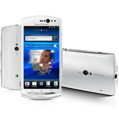 New Sony Ericsson Xperia Neo V Mobile Phone best price in India at Rs.17,800.EMI options available shop New Sony Ericsson Xperia Neo V Mobile Phone online -Mobile Phones & Accessories  from Rediff Shopping