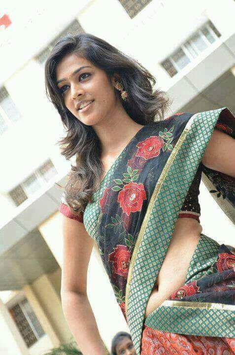 Beautifull Girls Pics Indian Teens Hot Pics
