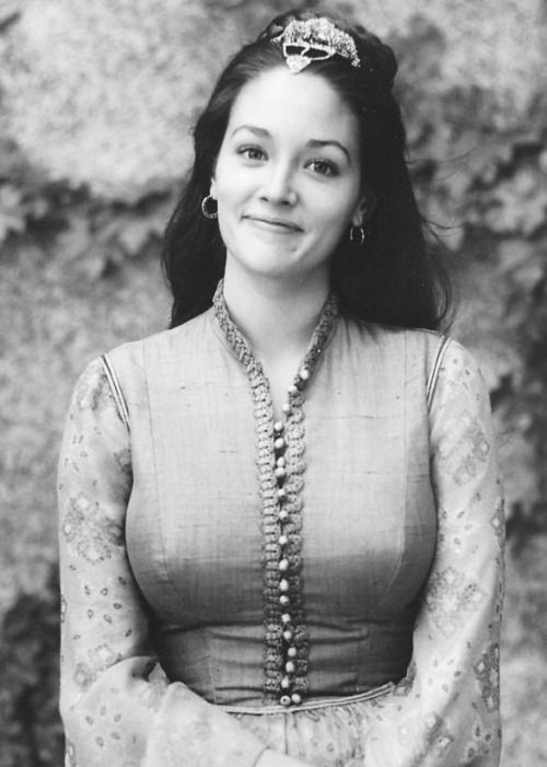 olivia hussey recent photosolivia hussey and leonard whiting, olivia hussey 2016, olivia hussey romeo and juliet, olivia hussey now, olivia hussey vk, olivia hussey and leonard whiting tumblr, olivia hussey wikipedia, olivia hussey twitter, olivia hussey magnificat, olivia hussey facebook, olivia hussey imdb, olivia hussey and leonard whiting married, olivia hussey now and then, olivia hussey recent photos, olivia hussey all the right noises, olivia hussey youtube, olivia hussey foto, olivia hussey korea, olivia hussey instagram, olivia hussey daughter