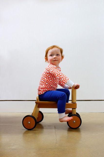 Pin de Mallie Taylor en Bebé   Pinterest   Bebé