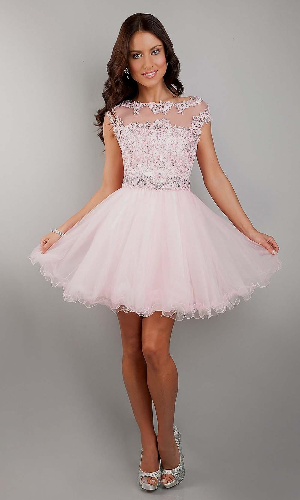 3996742751f3 dresses for teenage girls formal Naf Dresses