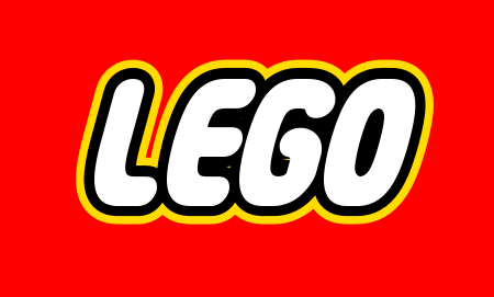 Create Your Own Logo That Looks Like The Lego Also