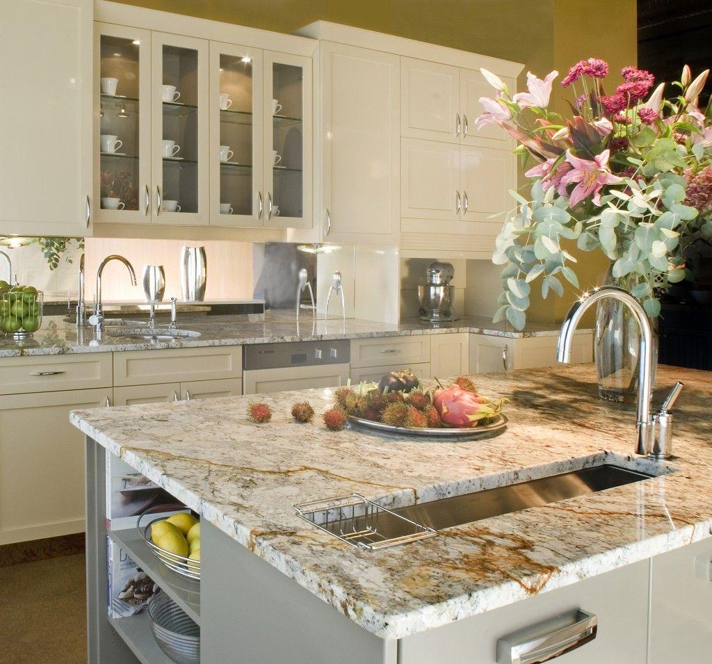 Kitchens Custom Kitchen Cabinets Kitchen Easy Kitchen Renovations
