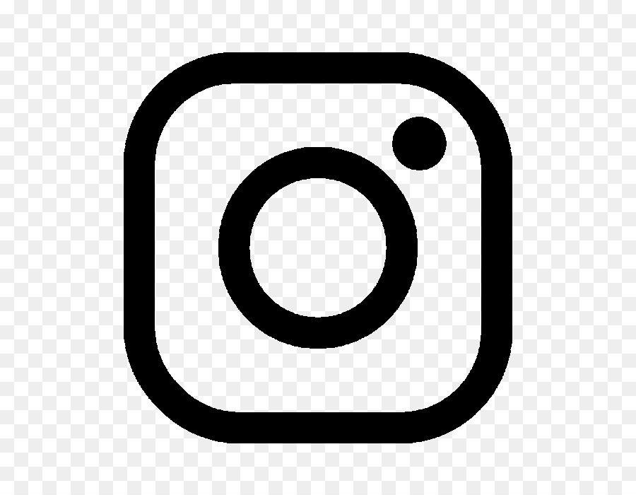 Logo Ikon Komputer Dikemas Postscript Gambar Png Logo Instagram Gambar Logo Aplikasi