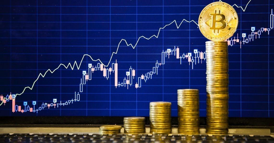Ethereum en de Alt-coins: Beter dan Bitcoin? - wearebeachhouse.com