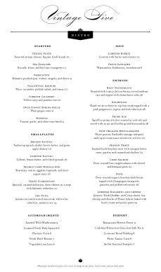 customize dinner menu menu design pinterest menu menu design
