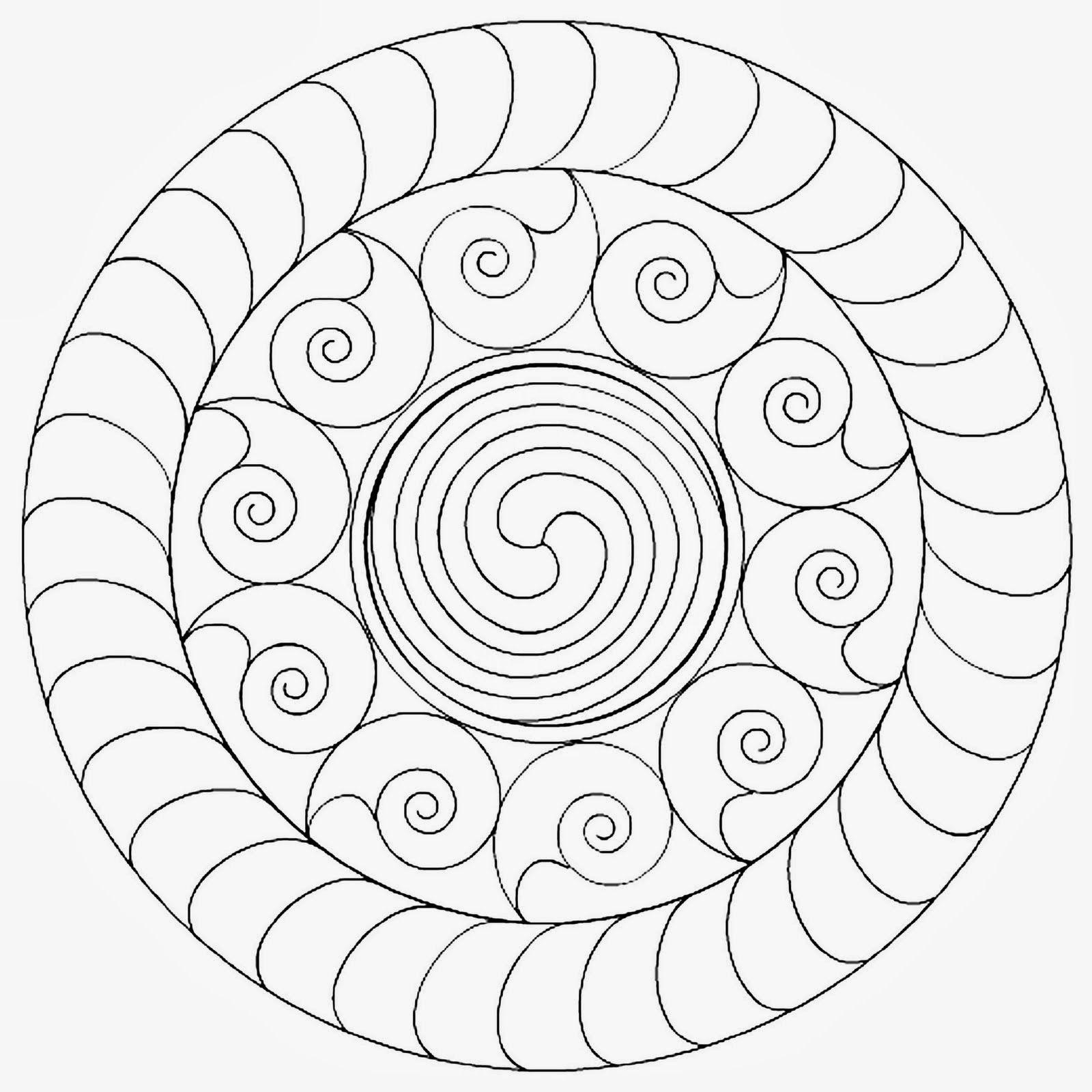 mandala-2.jpg (1600×1600)