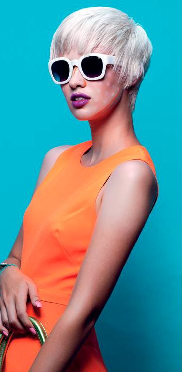 Pin su Moda Donna 2015