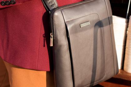 Szukasz Wyjatkowego Prezentu Dla Chlopaka Na Wielkanoc Sling Backpack Bags Backpacks