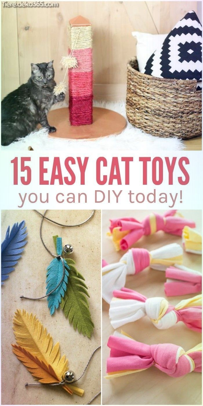 Photo of Los mejores juguetes de bricolaje que puedes hacer gratis