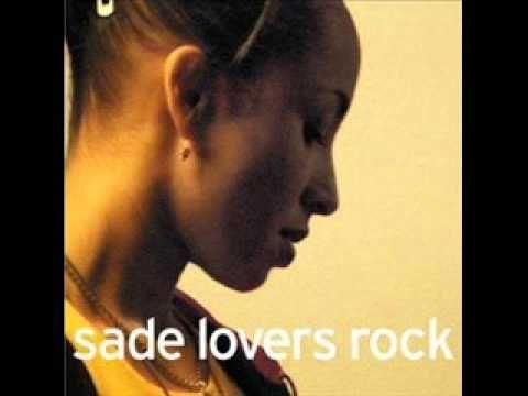 Sade Lover Rock Full Album  Youtube