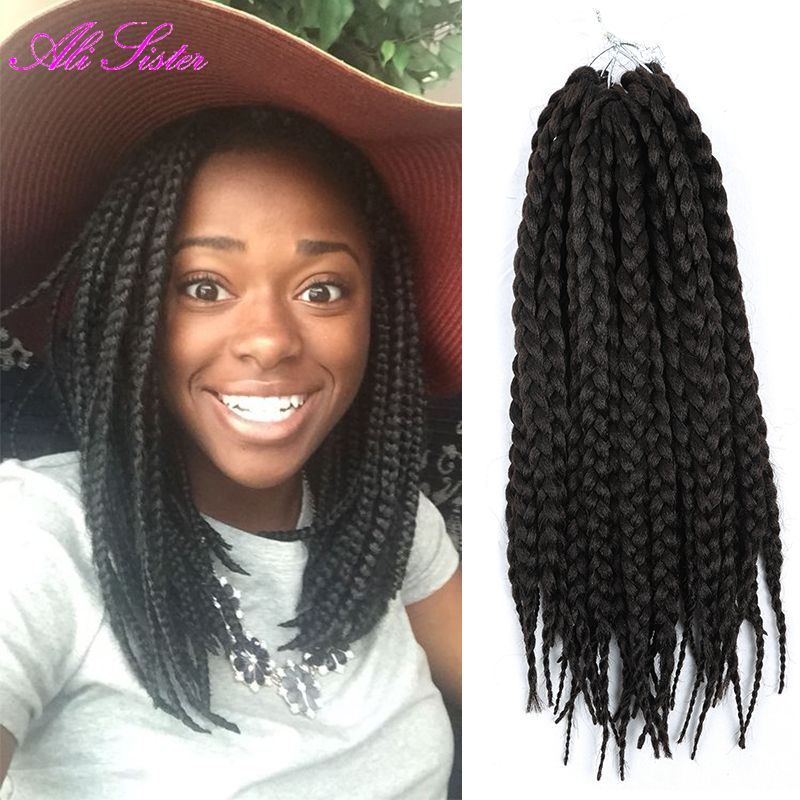 Find more bulk hair information about best long length afro twist find more bulk hair information about best long length afro twist hair box braids hair crochet braid hair havana twist synthetic curly weave crochet hair pmusecretfo Choice Image