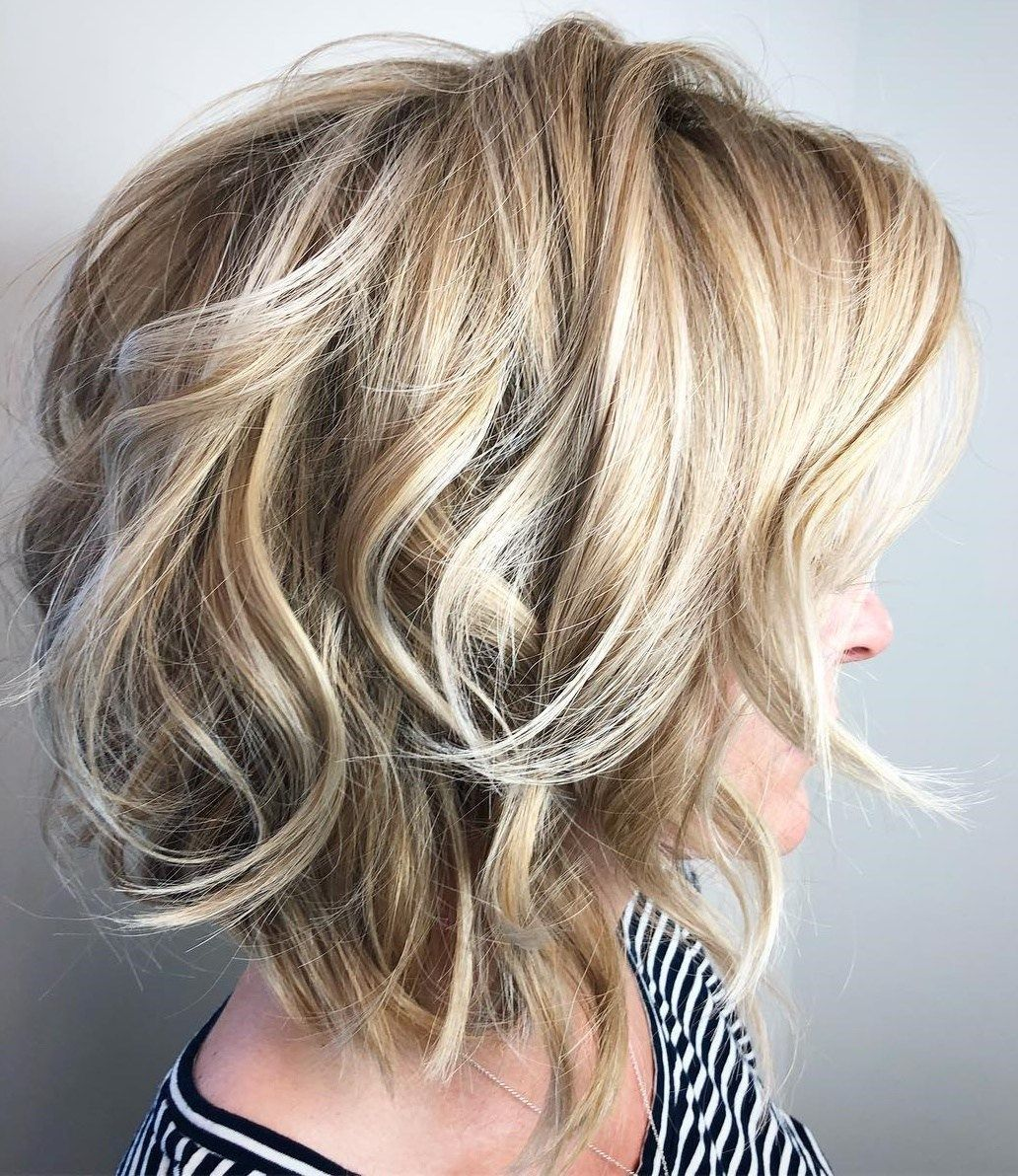 Caramel hair color boy  most magnetizing hairstyles for thick wavy hair  hair