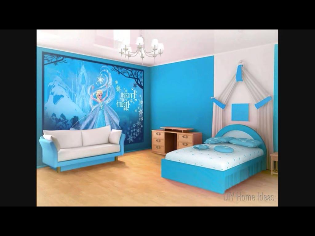 Di disney frozen wall murals - Details About Wallpaper Disney Frozen New Photo Wall Mural For Children Room Playroom